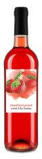 fraise-island