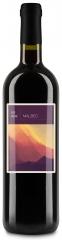 malbec-chilien-world-vineyard