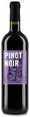 pinot-noir-vintners