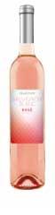 sauvignon-blanc-rose-californie-selection