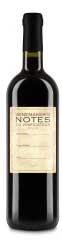 zinfandel-californie-world-vineyard