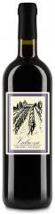 Style Valpolicella-vintners