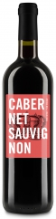 cabernet sauvignon-australien-peaux-raison-world-vineyard