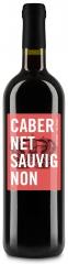 cabernet-sauvignon-californie-selection