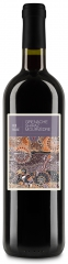grenache shiraz-mourvèdre-australien-peau-raison-world-vineyard