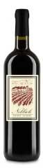 nebiollo-italien-world-vineyard