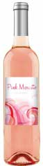 pink-moscato-californie-world-vineyard
