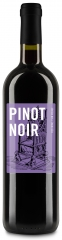 pinot-noir-selection
