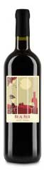 pinotage-afrique-sud-selection