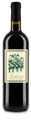 sangiovese-selection