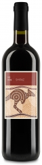 shiraz-australien-selection