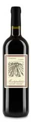 style-montepulciano-italien-selection
