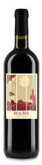 trinity-red-californie-world-vineyard-1
